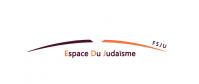 Logo Espace Du Judaïsme Toulouse
