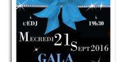 Affiche save the date Gala soutien MIKVE Toulouse_1896