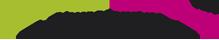 Logo RFECJ